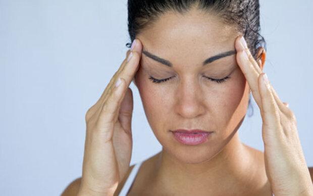 Stress macht Sie unfruchtbar