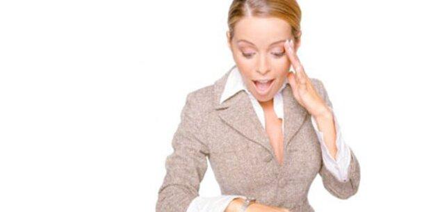 5 Schritte gegen Stress