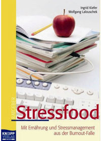 stressfood
