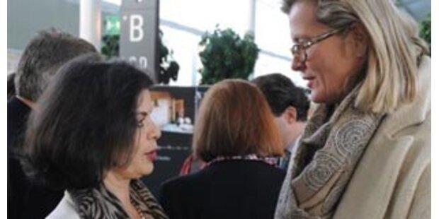 Streumunition verboten - Konferenz tagt in Wien
