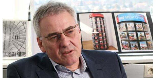 ORF lässt Sport plus am Leben