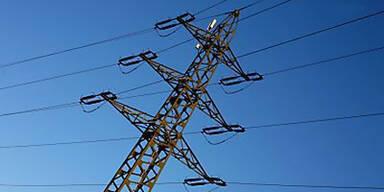 Stromausfall in Salzburg gelöst