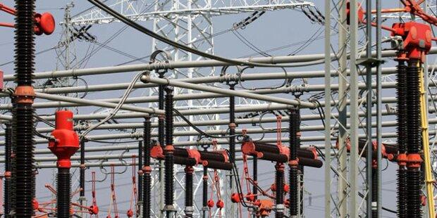 Stromausfall legt Ottakring lahm