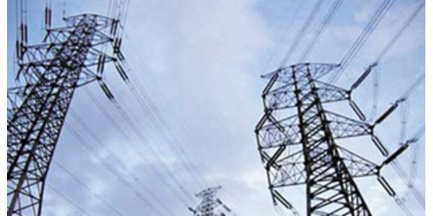Stromausfall verursachte 1 Mio. Euro Schaden