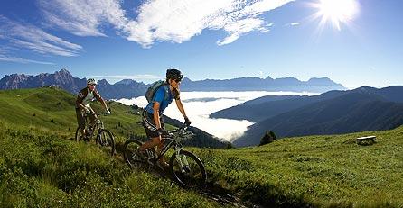 stromberg_bikesaalbach_sltg
