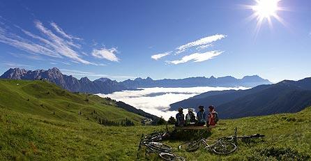 stromberg_bikesaalbach3_slt