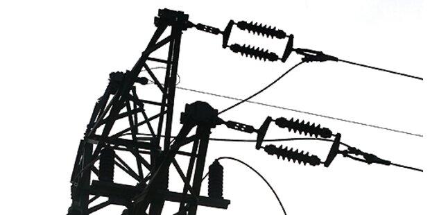 EVN-Einigung zu Bulgarien-Strom-Streit