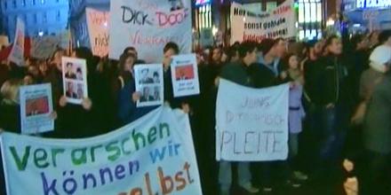 studentenprotest.jpg