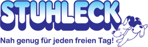 stuhleckundsemmi_logo_klein.jpg