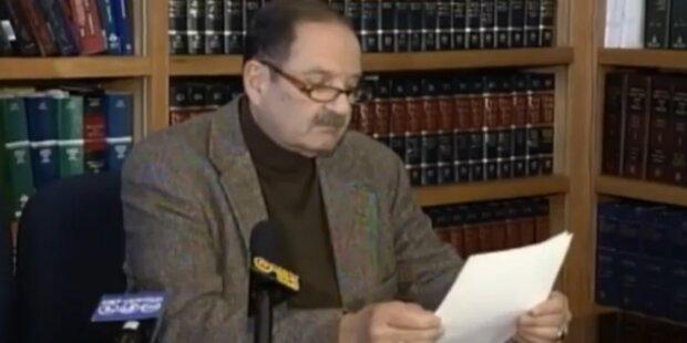 Staatsanwalt arbeitete als Pornostar
