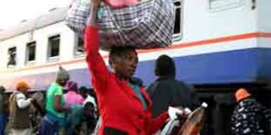 sudafrika2