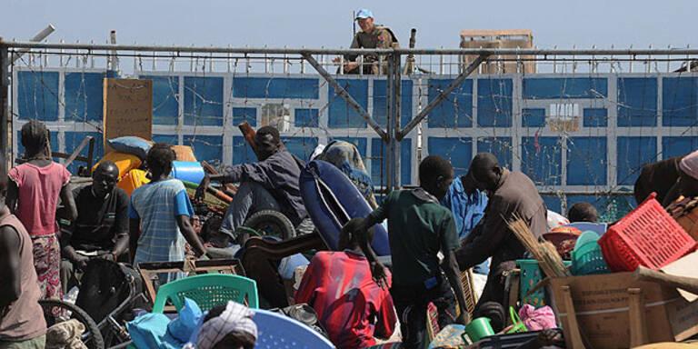 Schiffs-Drama: Mehr als 200 Tote