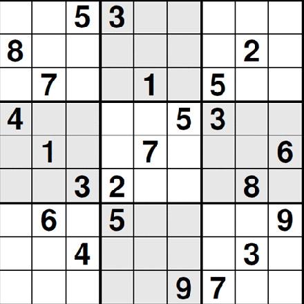 sudoku_bild