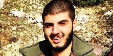 Assad lässt seinen Cousin verhaften
