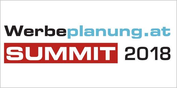 Summit präsentiert brandneue Trends