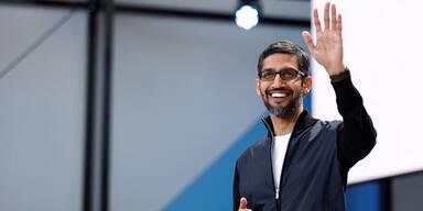Google will Siri vom iPhone verdrängen