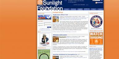 sunlight_blog