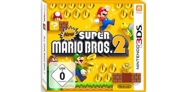 superMarioBros_2_pack.jpg
