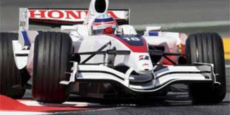FIA ändert Qualiregeln