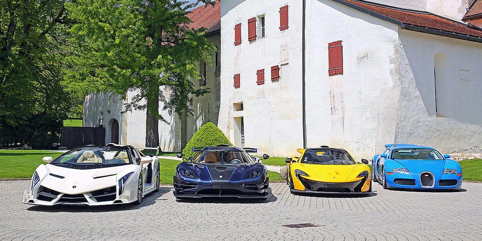 supercar-auktion-960-off.jpg
