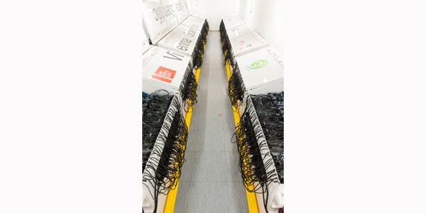 supercomputer_wien_2014_2.jpg