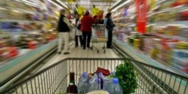 supermarkt_311