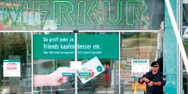 supermarkt_krems