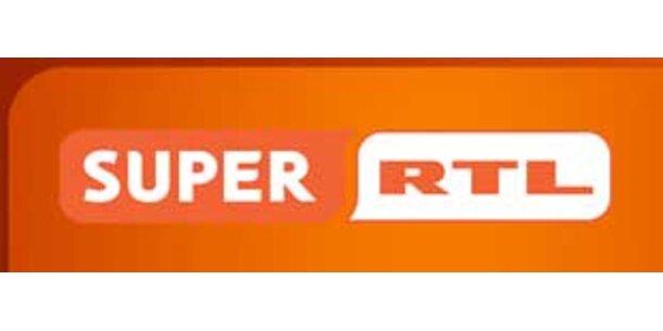 SuperRTL und Sat.1 mit gleichem Slogan