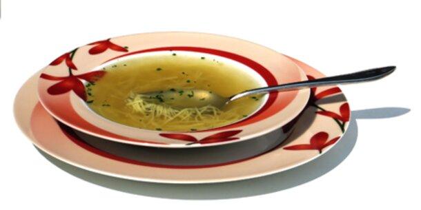 Японская диета с меню и схемой