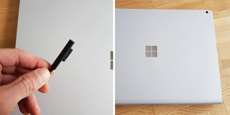 surface-book-2-test-960-me3.jpg