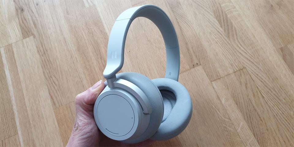 surface-headphones-me3.jpg