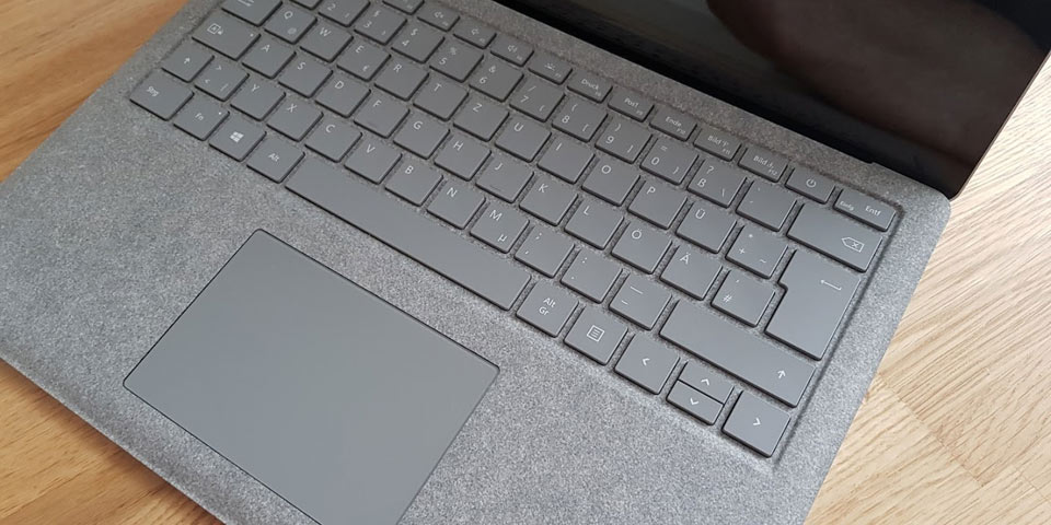 surface-laptop-test-960-ic1.jpg