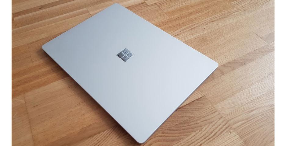 surface-laptop-test-960-ic2.jpg