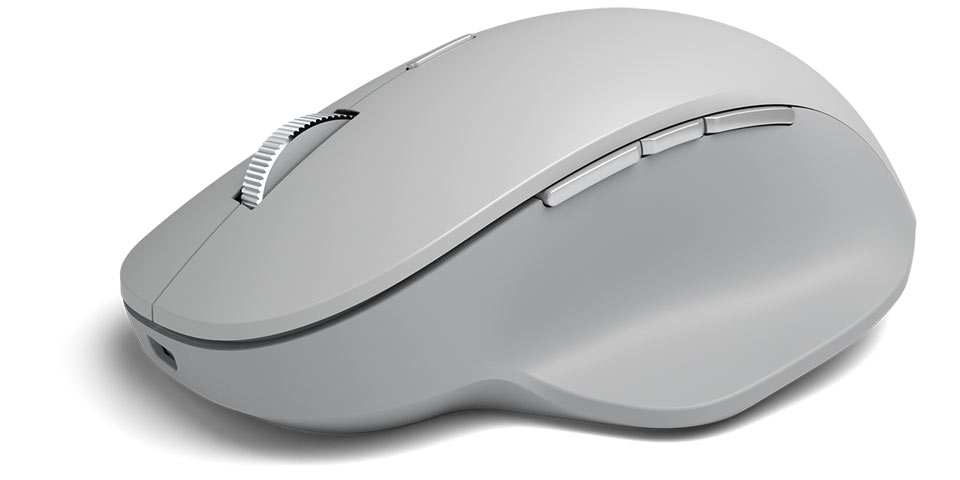 surface-precision-mouse-960.jpg