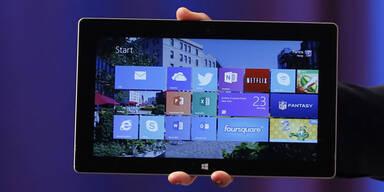 Microsoft: Neuer Chef vor Jahresende