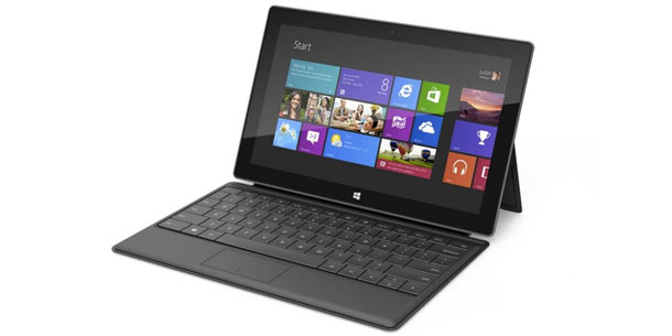 surface_pro_front.jpg