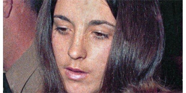 Mörderin aus Manson-Clan beantragt Freilassung