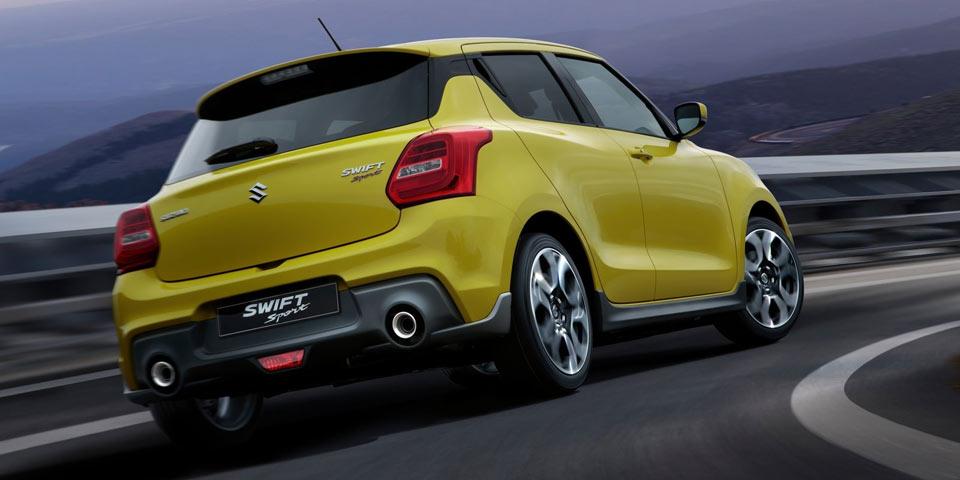 suzuki-swift-sport-960-off2.jpg