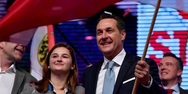 FPÖ fordert Ausgangssperre für Flüchtlinge