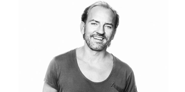 Meet and Greet mit Sven Väth