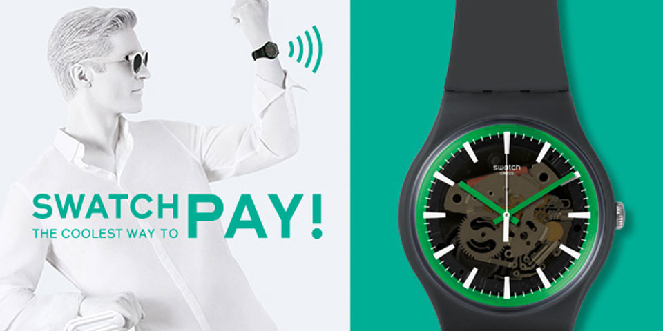 swatch-pay-off-960.jpg