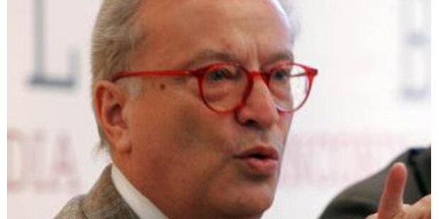 Swoboda für Vermögenssteuern