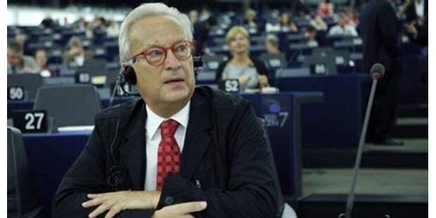 SPE gegen Barroso-Wahl im September