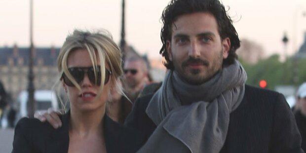 Sylvies Ex-Lover Guillaume packt aus