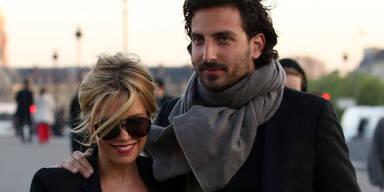 Sylvie: Trennung von ihrem Guillaume