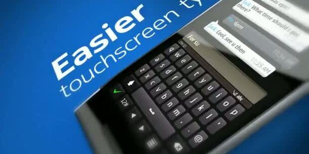 Nokia: Neue Software & Smartphones
