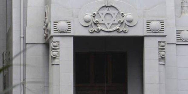 Rechtsstreit um Synagoge Kobersdorf beendet