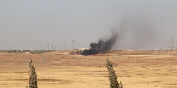 Ranghoher Al-Kaida-Boss getötet