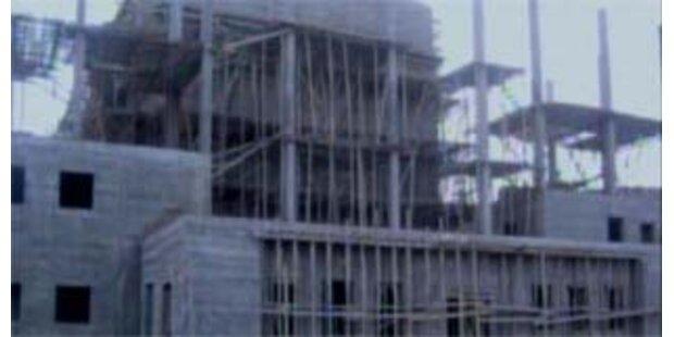 Syrien will mit Atomenergiebehörde kooperieren