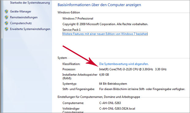system-shortcut-windows.jpg